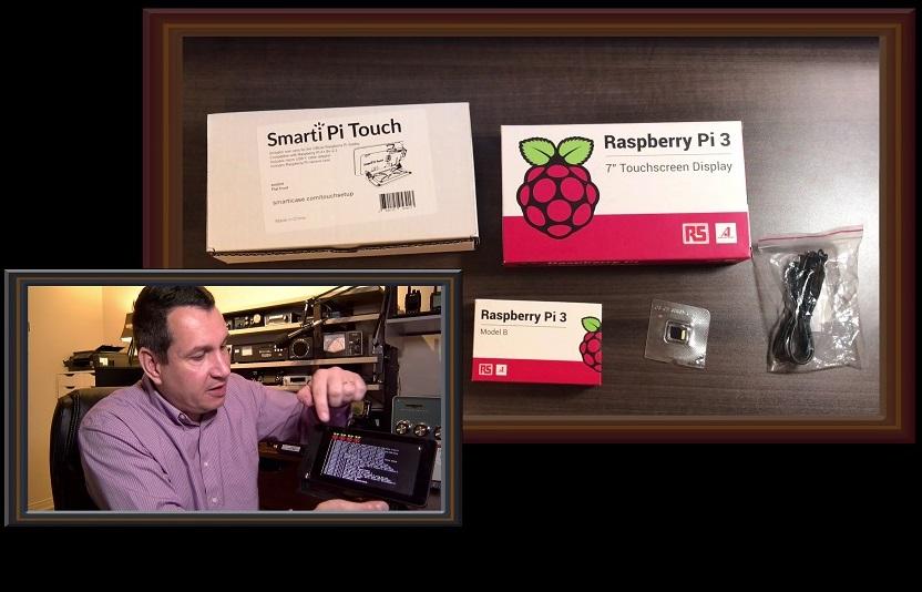 RPi3_Thumb_small.jpg