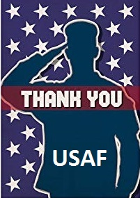 SALUTE FOR AIR FORCE.jpg