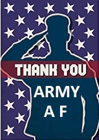 SALUTE FOR ARMY AIR FORCE.jpg