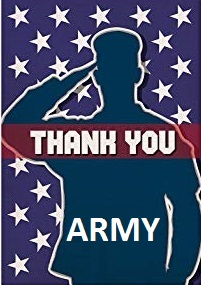 SALUTE FOR ARMY.jpg