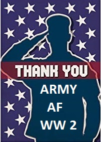 SALUTE FOR US ARMY AIR FORCE.jpg