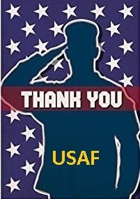 SALUTING FOR USAF.jpg