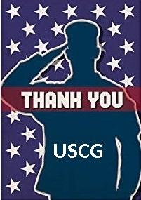 SALUTING FOR USCG.jpg