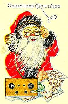 Santa Radio.jpg