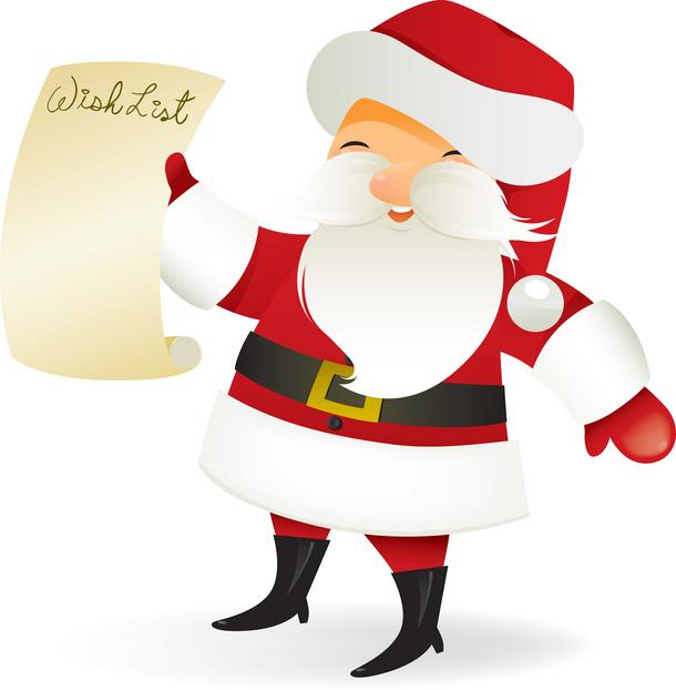 Santa wish list.jpg
