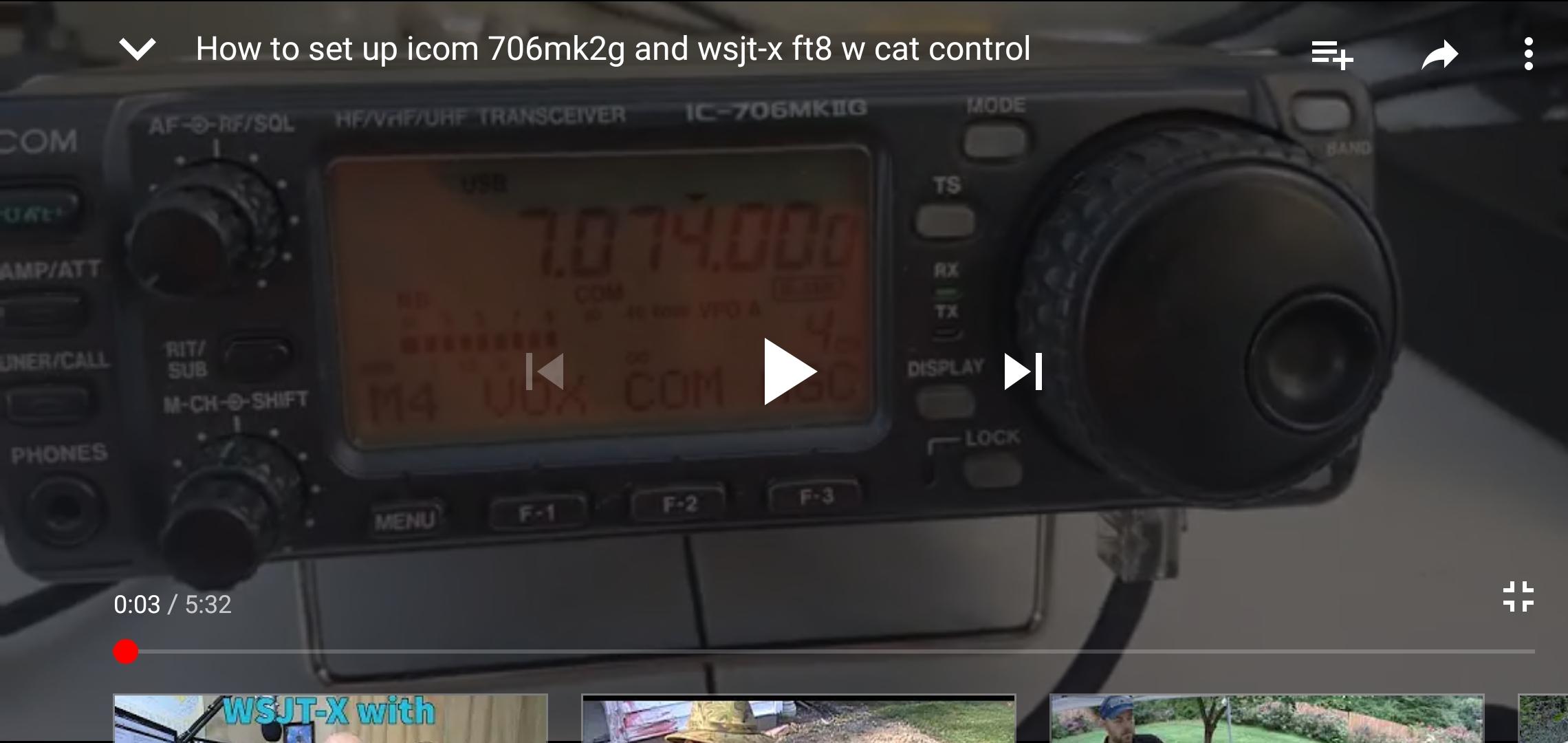 Screenshot_20200614-114336_YouTube.jpg