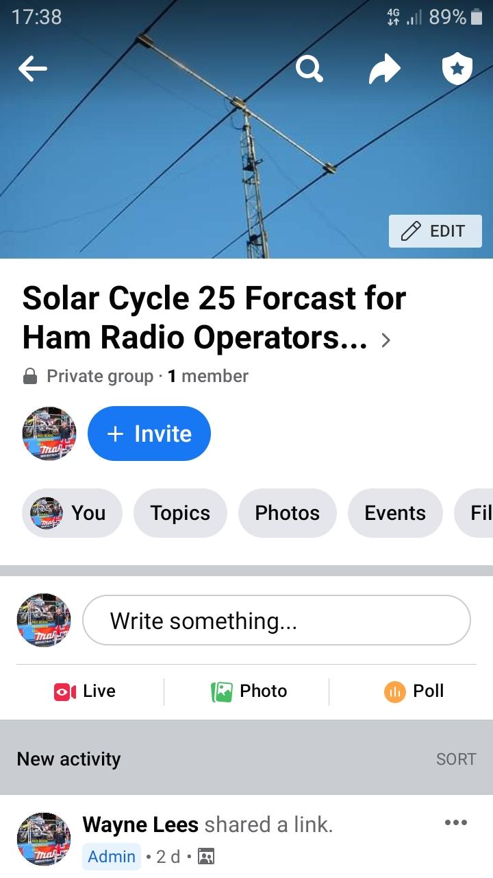 Screenshot_20210804-173808_Facebook.jpg