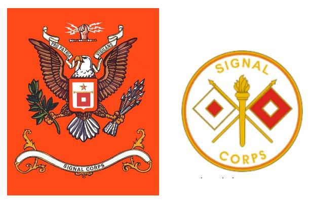 SIGNAL CORP NEW.jpg