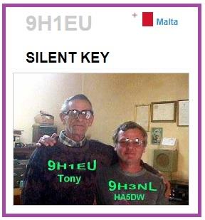 SILENT KEY 9H1EU.jpg
