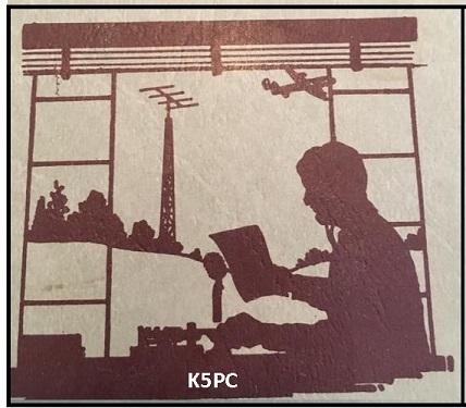 silent key K5PC.jpg