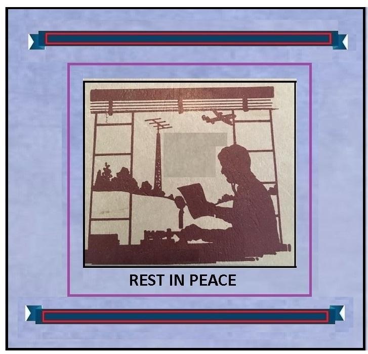 SILENT KEY REST IN PEACE BLANK  NEW[1].jpg