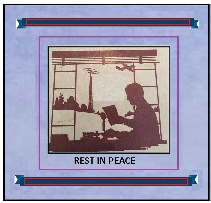 SILENT KEY REST IN PEACE NEW[1] BLANK.jpg