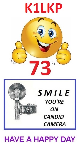 SMILE 73 CANDID CAMERA HAVE A HAPPY DAY k1lkp.jpg