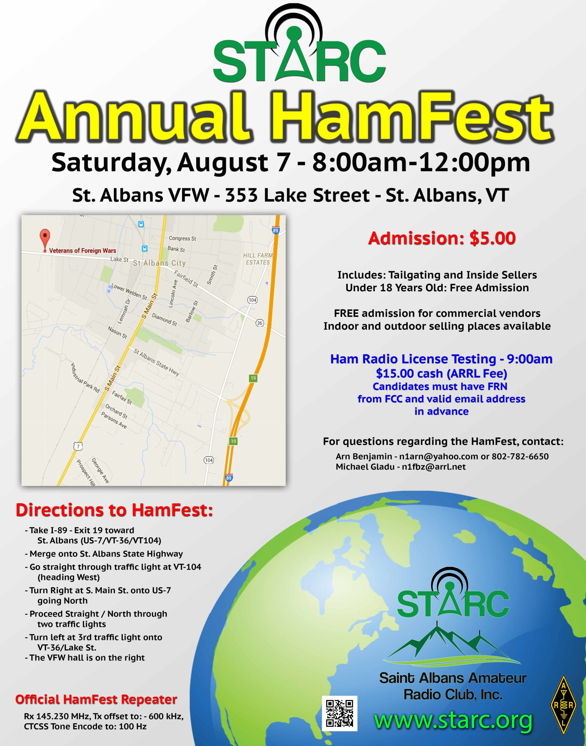 STARC-Hamfest-2021-scaled.jpg