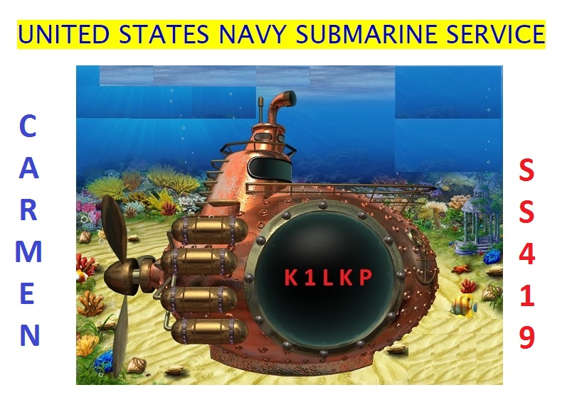 sub service.jpg