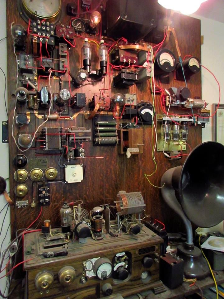 Surface mount Transmitter.jpg