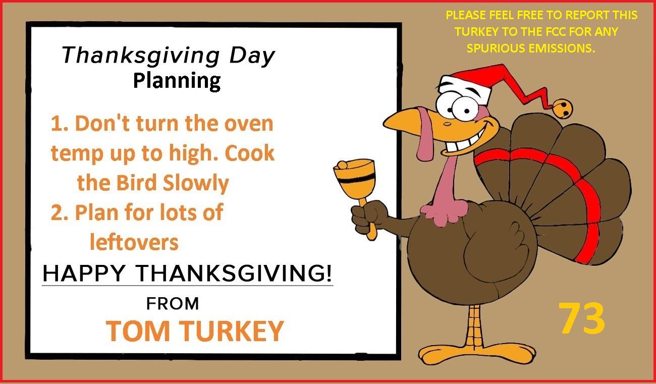 Thanksgiving_DAY PLANNING.jpg