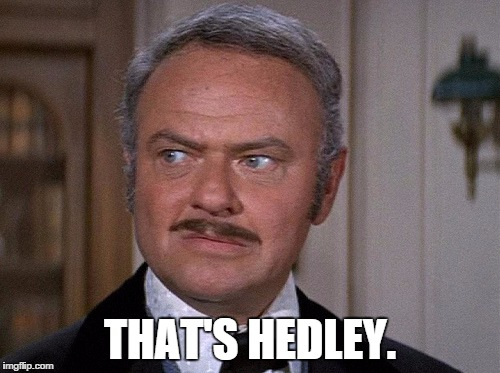Thats Hedley.jpg