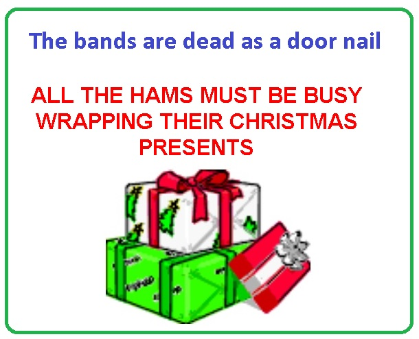 the bands are dead as a door nail.jpg