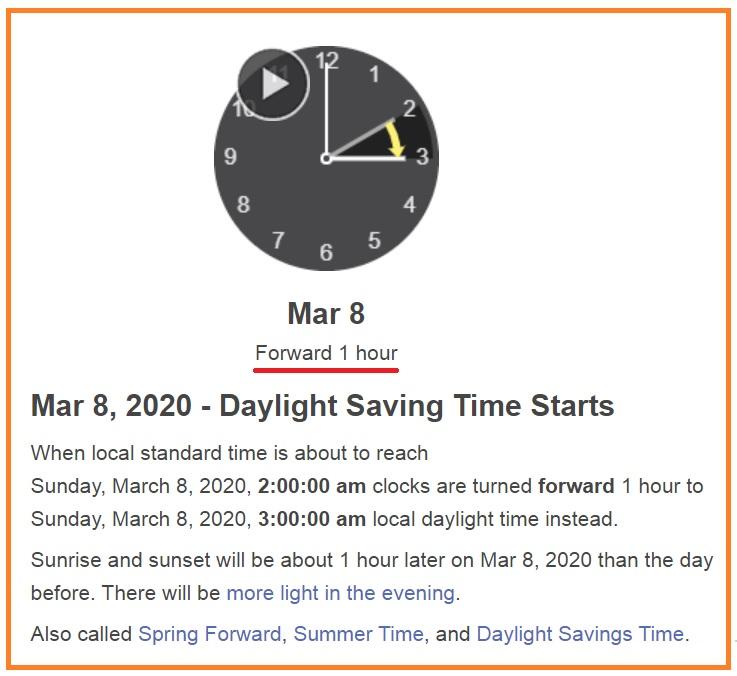 time to spring forward.jpg