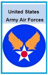 UNITED STATES ARMY AIR FORCE.jpg