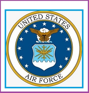 us air force emblem NEW.jpg