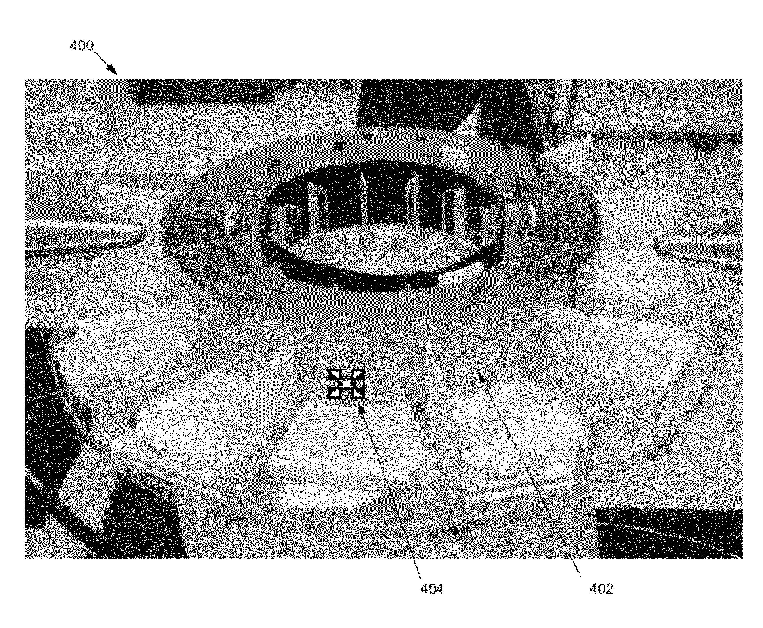 US08253639-20120828-D00000.png