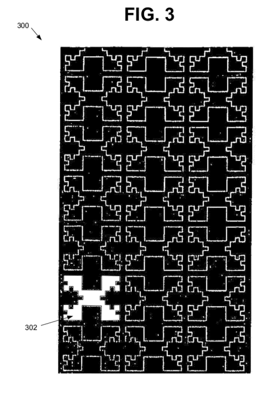 US08253639-20120828-D00003.png