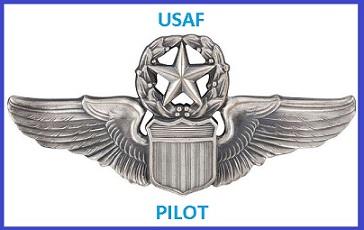 USAF PILOT BADGE NEW.jpg