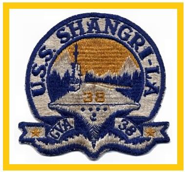 USS SHANGRI-LA PATCH.jpg