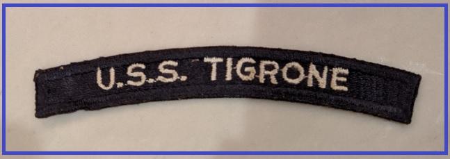 uss_tigrone_shoulder_patch.jpg
