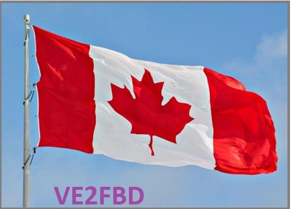 VE2FBD FLAG CANADA LARGE.jpg