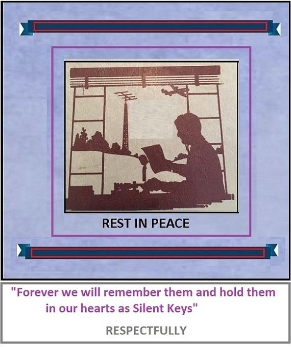 VE3FBD A SILENT KEY REST IN PEACE NEW[1] BLANK.jpg