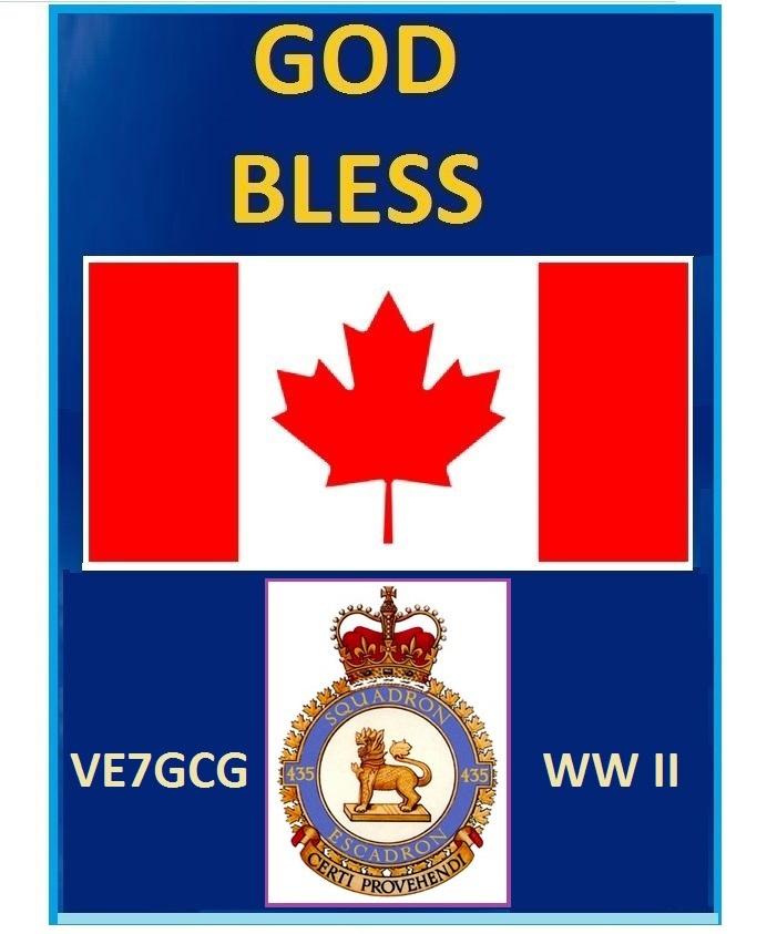 VE7GCG A GOD BLESS CANADA rcaf 435.jpg