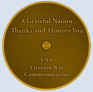 vietnam veteran lapel pin GRATEFUL.jpg