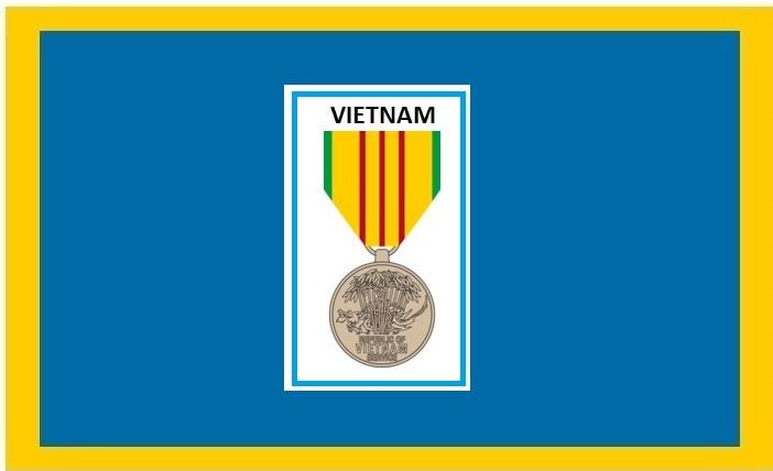 Vietnam_Service_Medal,_obverse.jpg