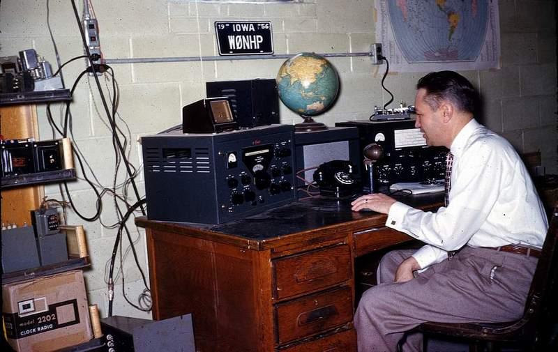 W0NHP 1958.JPG