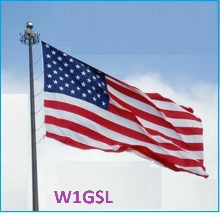 W1GSL a beautiful  funeral flag.jpg
