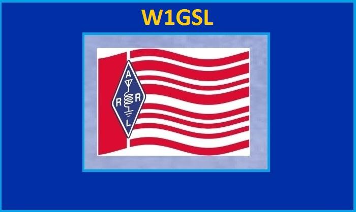 W1GSL ARRL amateur radio club.jpg