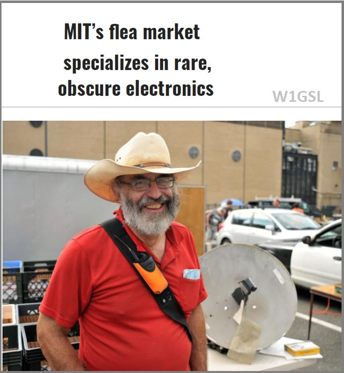 W1GSL ELECTRONICS.jpg