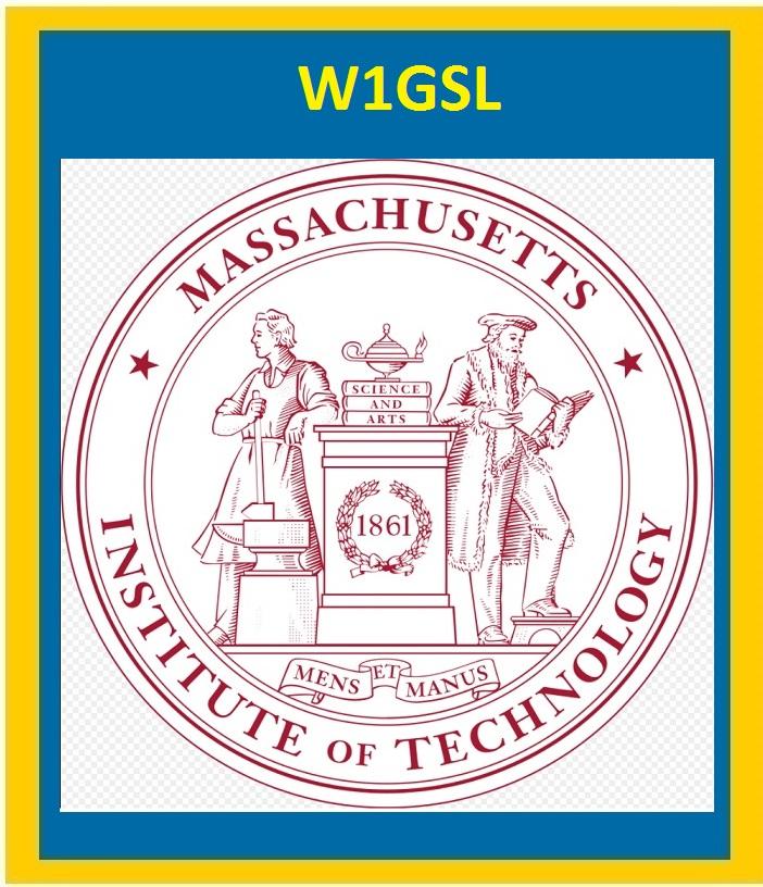 W1GSL MIT.jpg