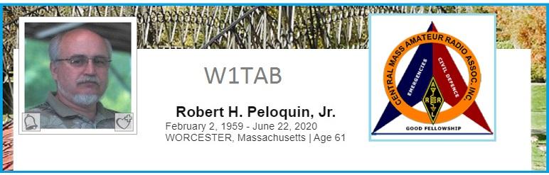 W1TAB OBIT.jpg