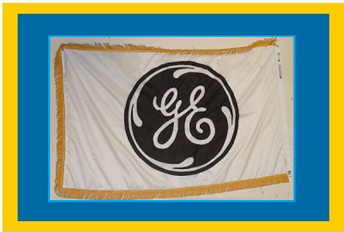 W2JVF FLAG.jpg