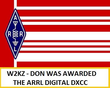 W2KZ DIGITAL DXCC.jpg