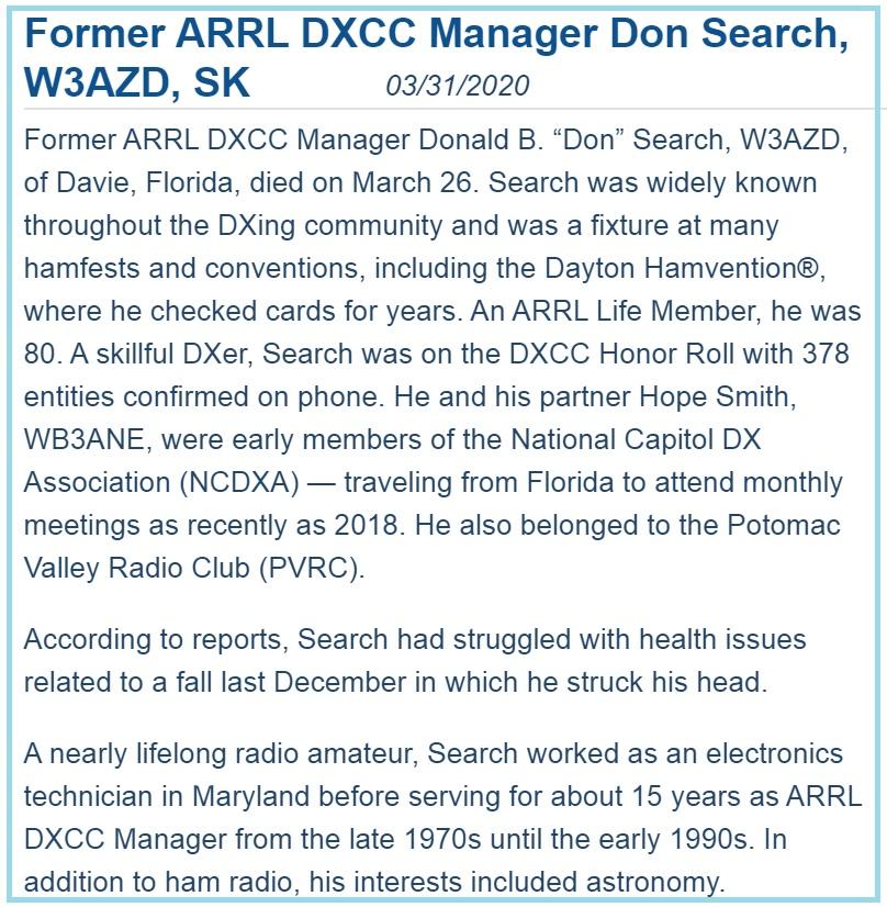 W3AZD ARRL NEWS.jpg