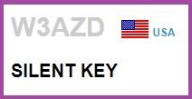 W3AZD SILENT KEY.jpg