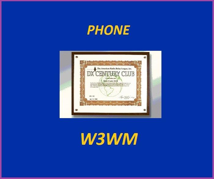 W3WM DXCC PHONE NEW.jpg