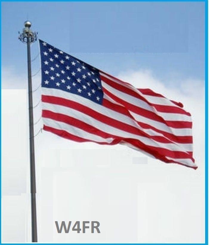 W4FR a beautiful flag carmen.jpg