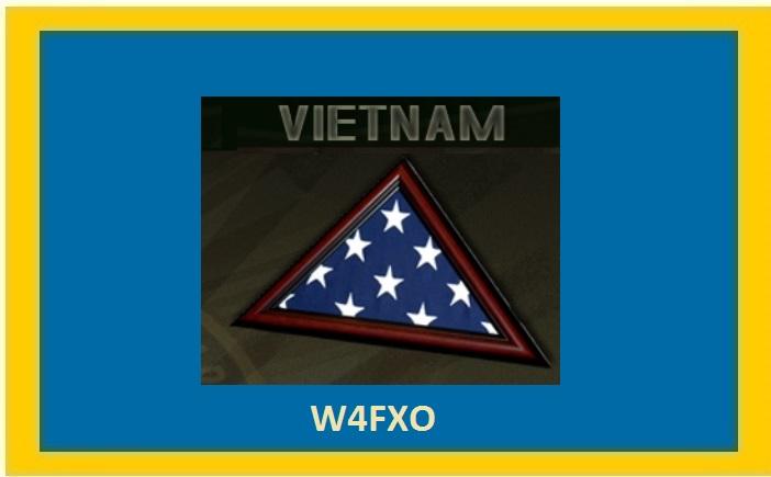 W4FXO 1 A VIETNAM HONOR.jpg