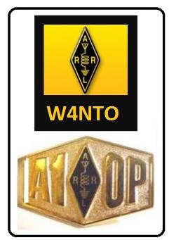 W4NTO SK A 1 OP.jpg